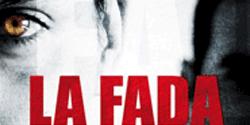 cartell de La Fada D'Abú Ghraib
