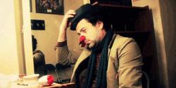 L'Atzar, interpretat per Carles Bigorra