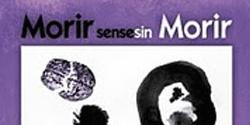 cartell del documental-ficció, Morir sense Morir