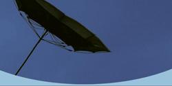 cartell de Sóc el vent